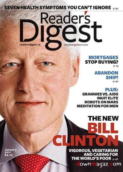 1292489178_readers_digest_canada_2011_01_downmagaz